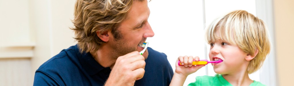 Children's Dental Services, Goulds Dentist