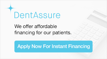 DentAssure Financing | Goulds Dentist | Southern Shore Dental